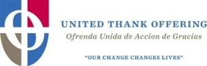 uto-final-logo-for-website