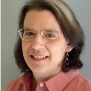 Lisa Meeder Turnbull