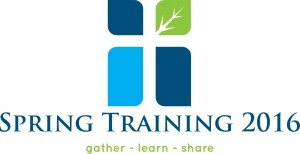 springtraining.logo